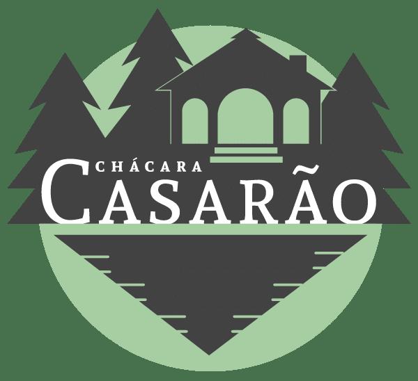 Chácara Casarão: espaço e buffet para casamentos e eventos em São Bernardo do Campo (SBC) - SP