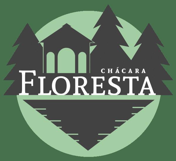 Chácara Floresta: espaço e buffet para casamentos e eventos em São Bernardo do Campo (SBC) - SP