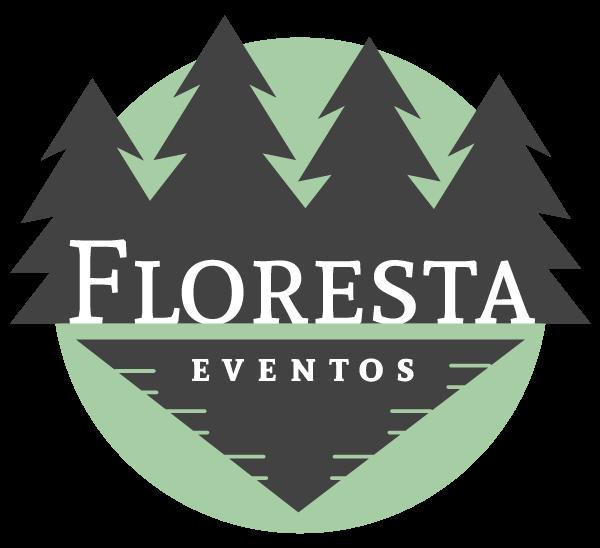 Floresta Eventos: espaço e buffet para casamentos e eventos