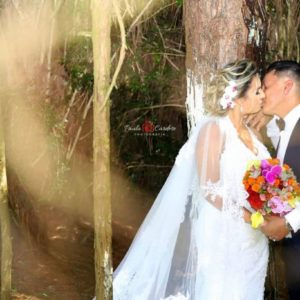 Floresta Eventos: espaços e buffet para casamentos e eventos em São Bernardo do Campo